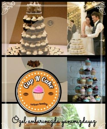 Söz - Nişan - Düğün