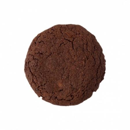 Çikolatalı Van Stapele Kurabiye