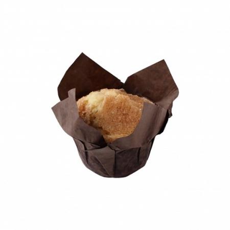 Muz Ceviz muffin