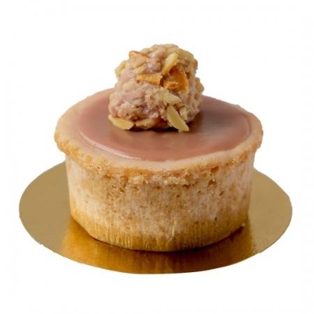 Ruby Premium Cheesecake