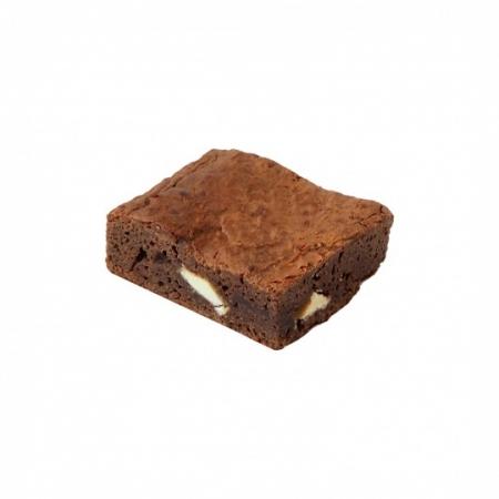 Trio Brownie