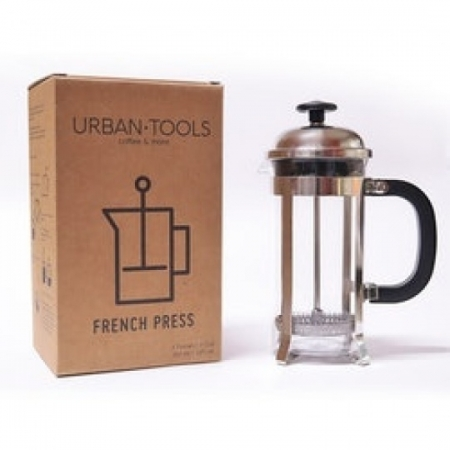 Urban Tools French Press